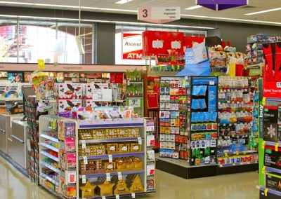 Walgreens-Brentwood-Interior-1
