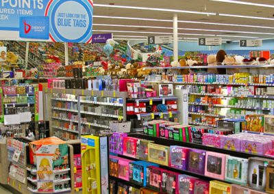 Walgreens-Brentwood-Interior-4