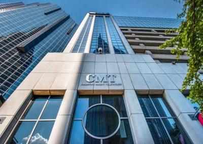 cmt-building-1